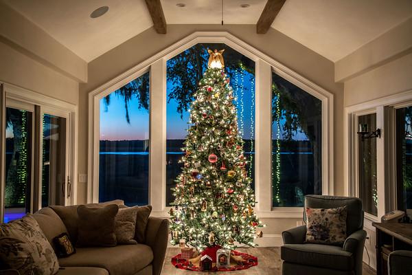 Leal Christmas