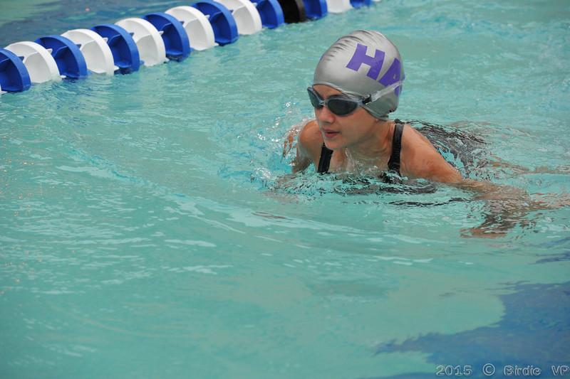 2015-06-17_HAC_SwimMeet_v_Nottingham@HAC_HockessinDE_083.jpg