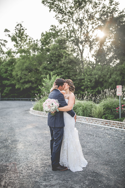 acacia and dan wedding print-850.jpg