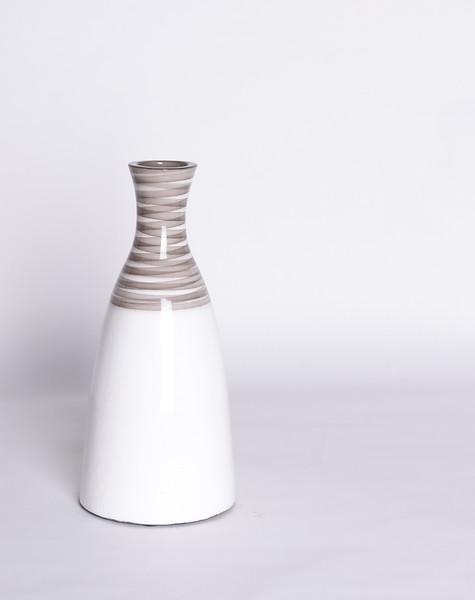 GMAC Pottery-004.jpg