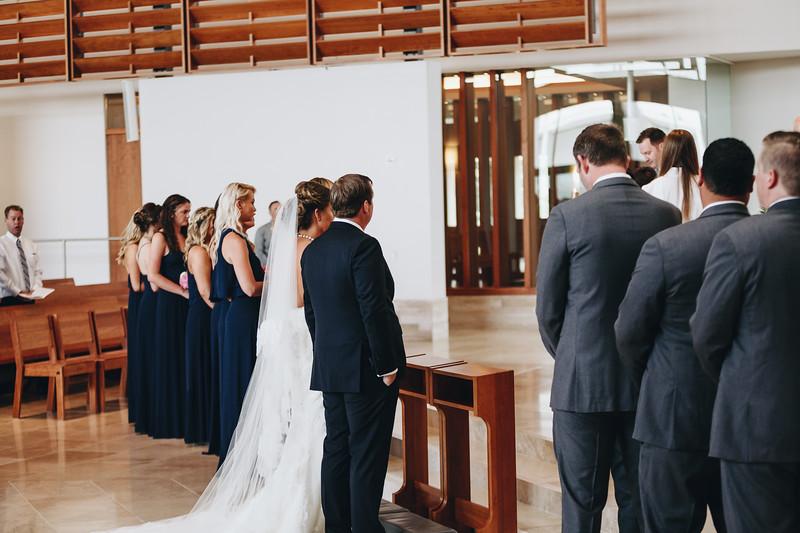 Zieman Wedding (244 of 635).jpg