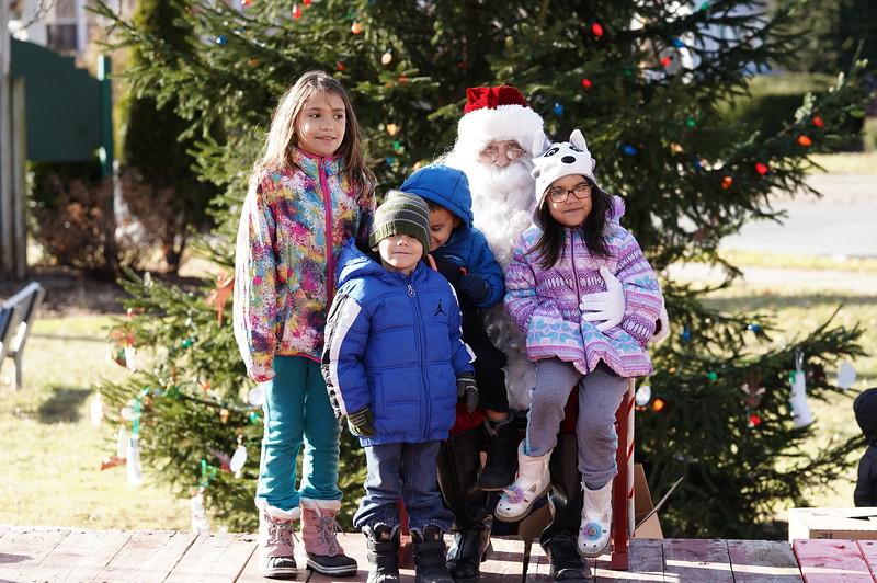 Santa In The Park 20190018.JPG