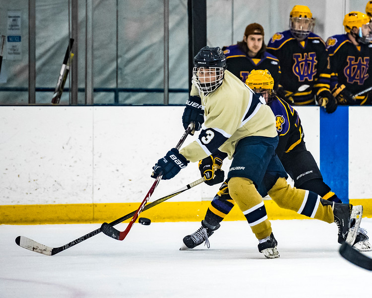 2017-02-03-NAVY-Hockey-vs-WCU-179.jpg