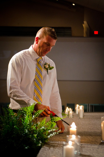 Lawson Wedding__May 14, 2011-73.jpg