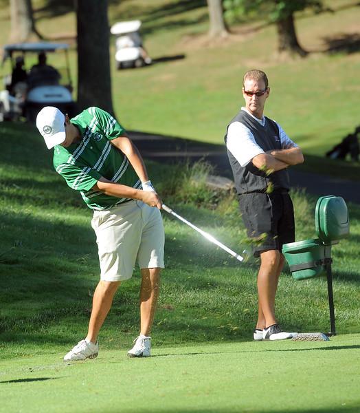 golf 6505.jpg