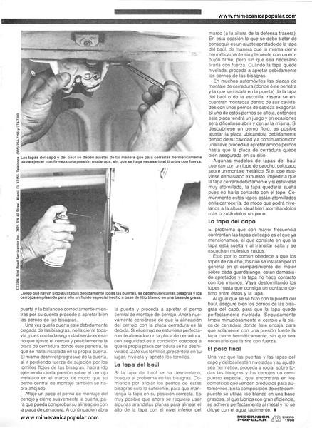 ajustando_puertas_enero_1990-02g.jpg