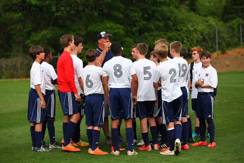 2015-4 Soccer Finals MS-9698.jpg
