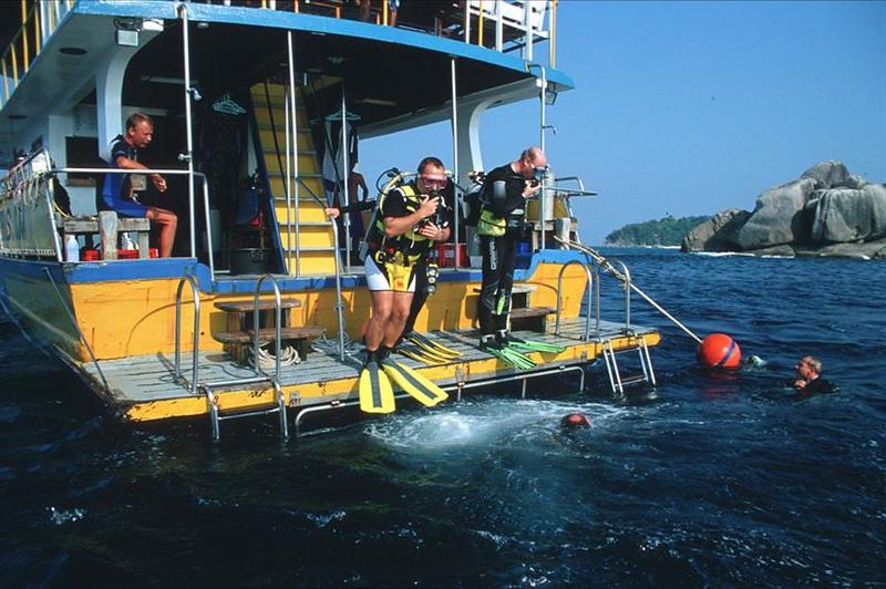 Dive Platform.jpg