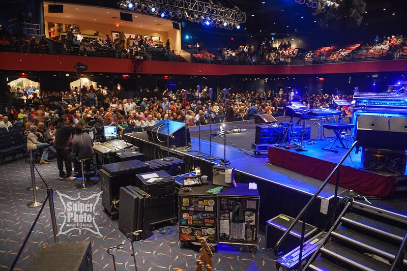 Huey Lewis and the News - Belterra Casino-11.jpg