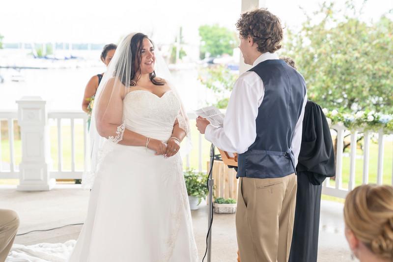 Schoeneman-Wedding-2018-149.jpg