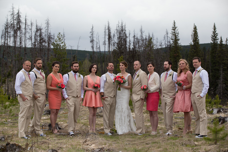 G&D Wedding Party Group-26.jpg