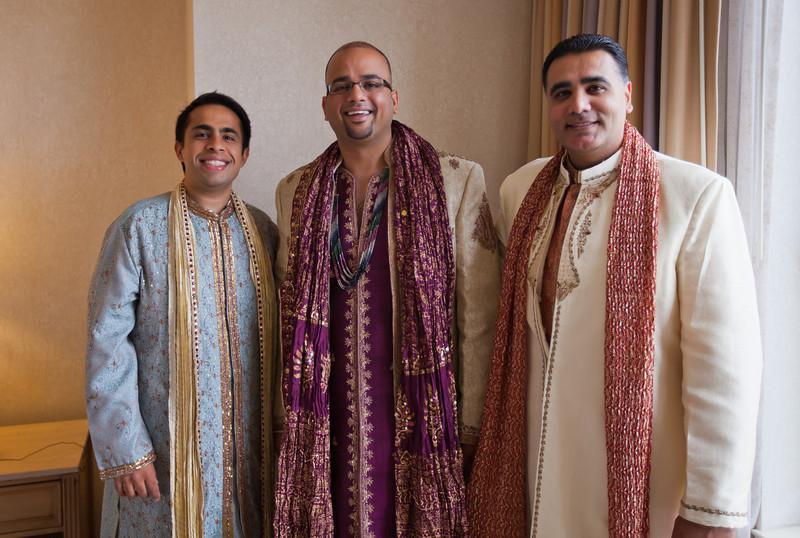 Shikha_Gaurav_Wedding-68.jpg