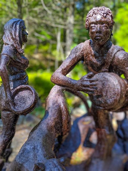 Cosby's sculptures-9.jpg