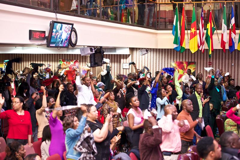 Prayer Praise Worship 340.jpg