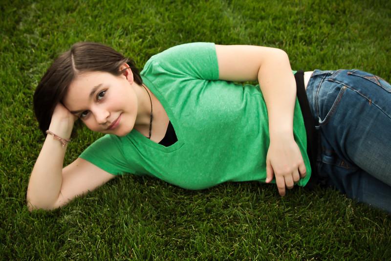 Chloe Gocken Senior Print Edits 9.19.13-21.JPG