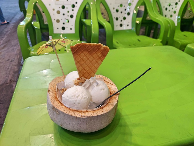 20210401_182143-coconut-ice-cream.jpg