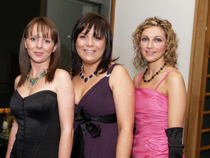 Awards 2007-75.JPG