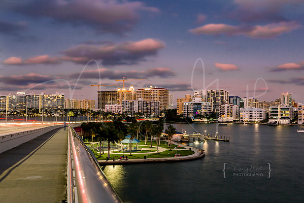 City Living Sarasota Style