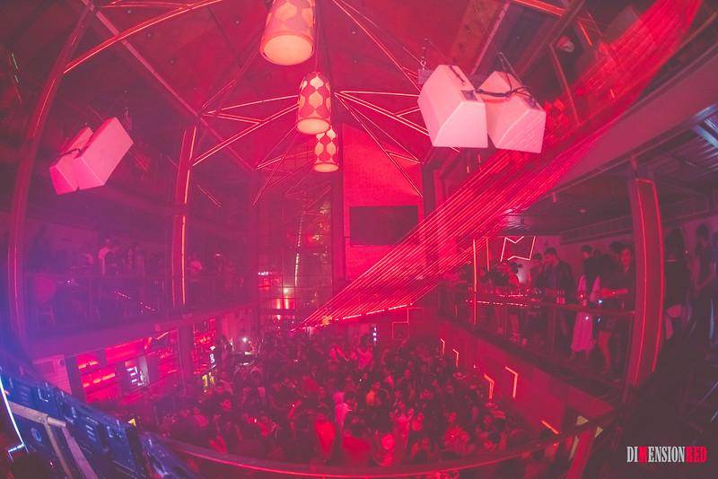 Dimenson red 25th_-43.jpg