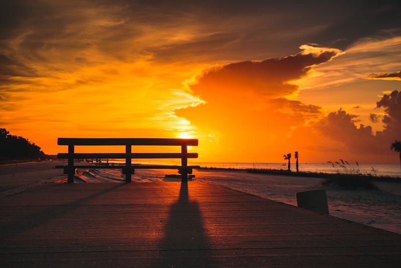 gulf-sunrise-8915.jpg