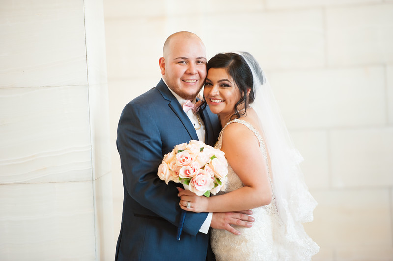 Estefany + Omar wedding photography-682.jpg