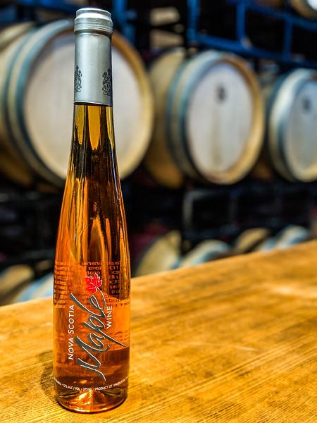 gaspereau winery maple wine-4.jpg