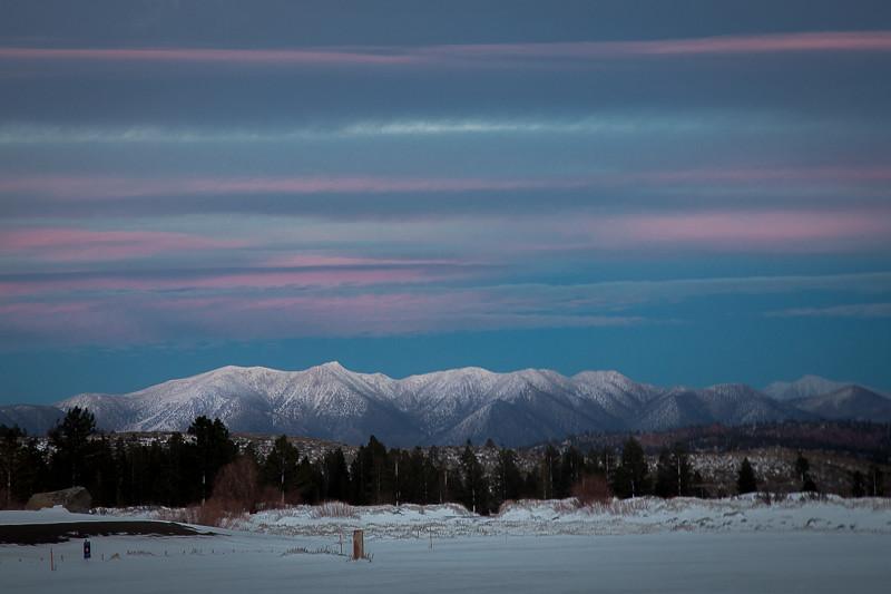 December 22 Sunsewt over the White Mountains.jpg
