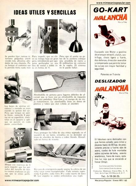 ideas_utiles_y_sencillas_taller_enero_1972-01g.jpg