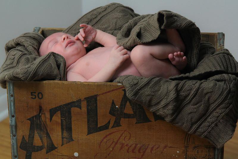 Lovendusky Newborn shoot-19.jpg