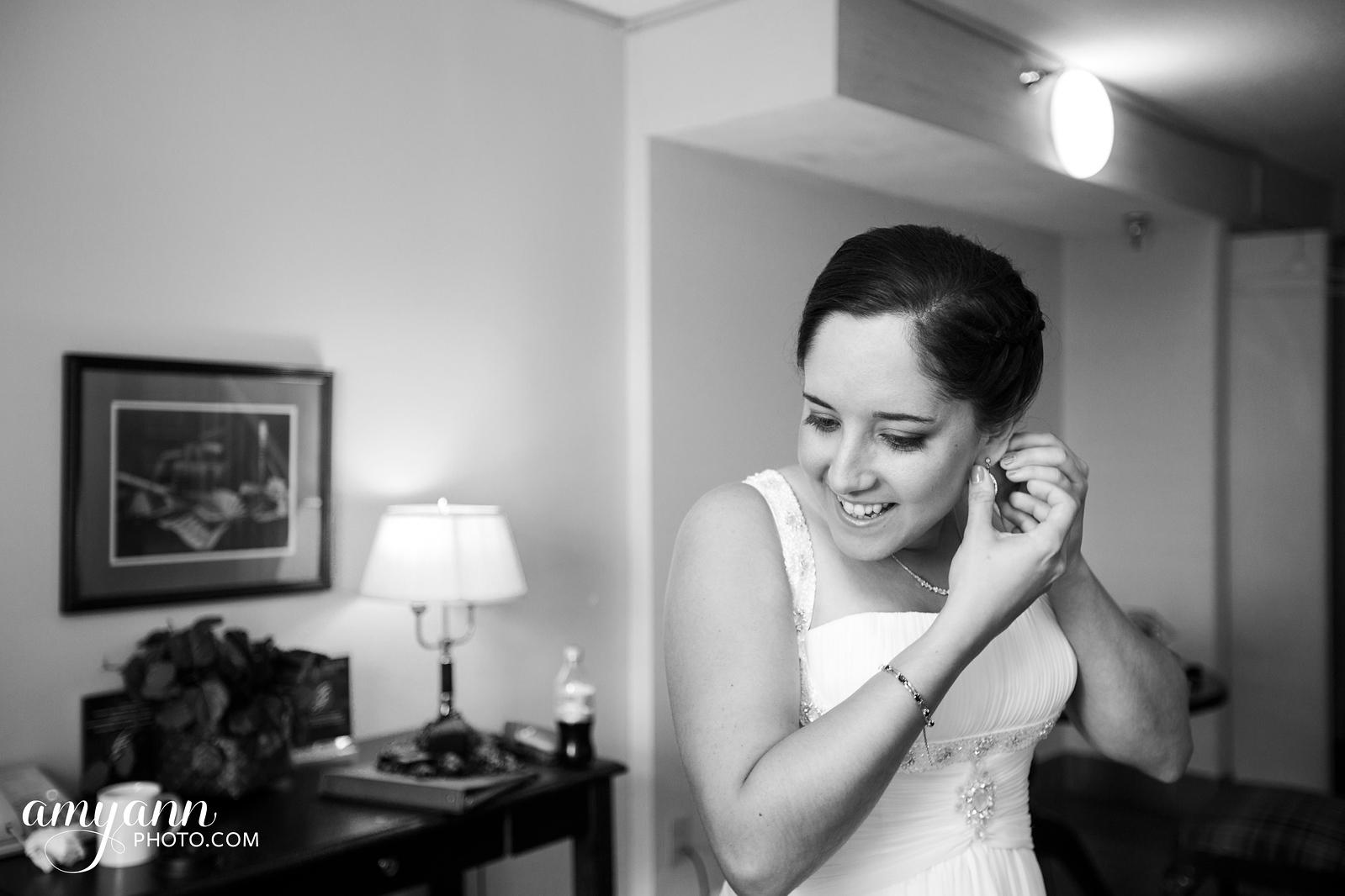 andreamisha_weddingblog06
