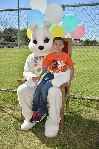 Easter Eggstravaganza_2015_197.jpg