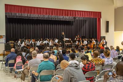 051618 Briggs Chaney Spring Concert