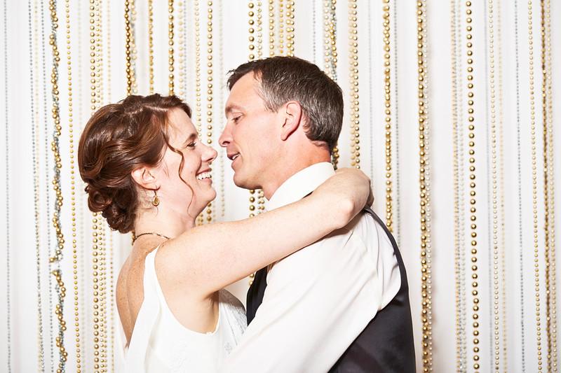m&C_wedding0271.jpg