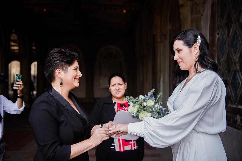 Andrea & Dulcymar - Central Park Wedding (181).jpg