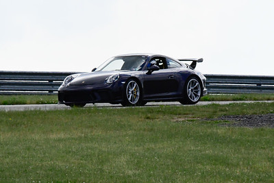 2020 SCCA TNiA June Pitt Race Interm Blk Porsche
