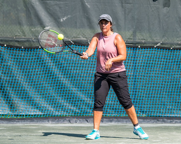 SPORTDAD_tennis_2515.jpg