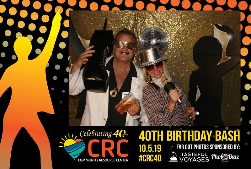 CRC 40th (53).jpg
