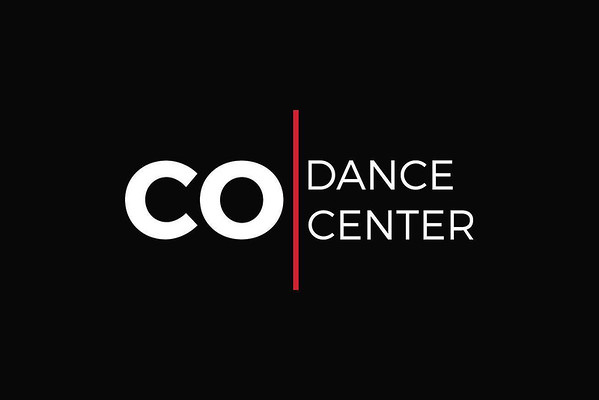 Company Dance Center