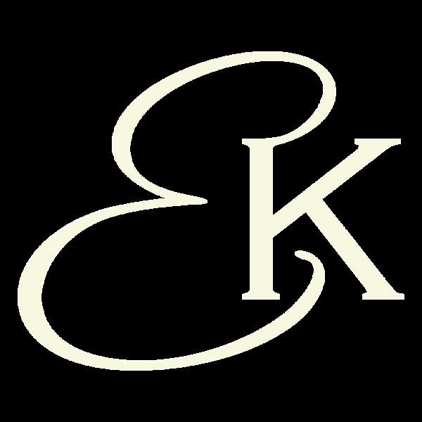 EK_icon_cream copy.png