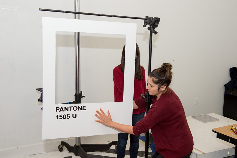 pantoneteam-3063.jpg