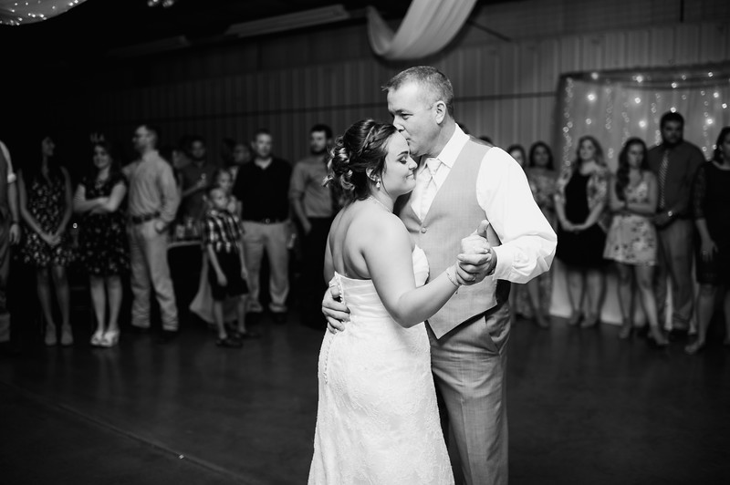 Wheeles Wedding  8.5.2017 02757.jpg