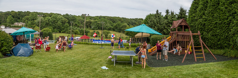 7-2-2016 4th of July Party 0336-Pano.JPG