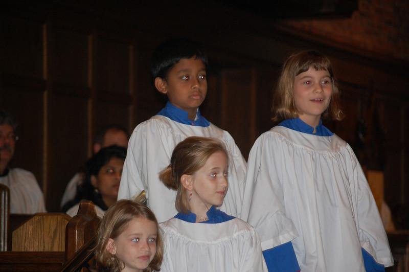 Church Choir 2009 017.jpg