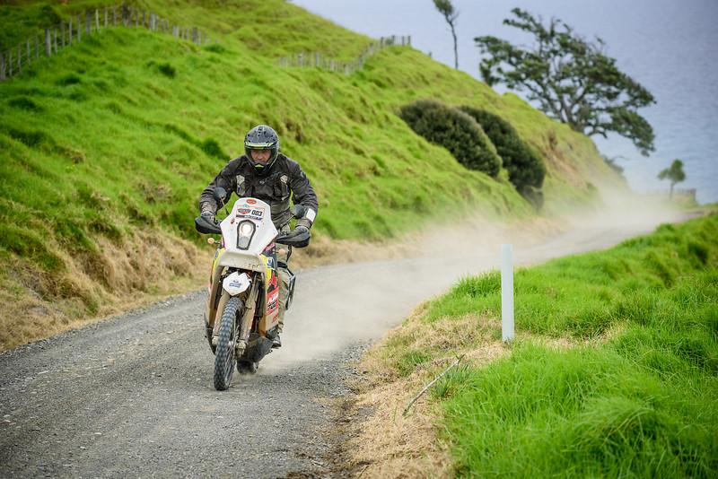 2018 KTM New Zealand Adventure Rallye - Northland (605).jpg