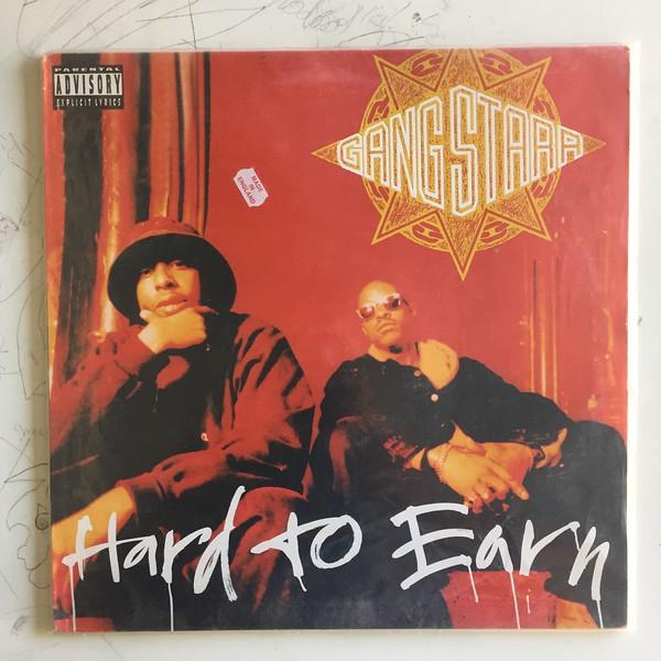LPs-JB-Hip-Hop-Rap_222.JPG