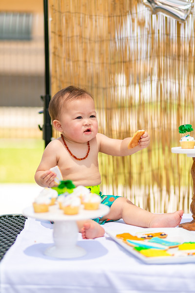 elliot and harper bday 2018-25.jpg