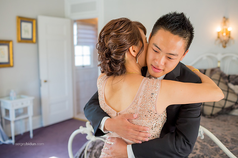 sacramento_california_wedding_photography_06.jpg