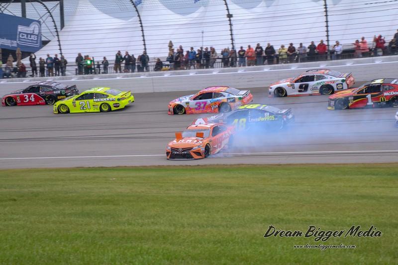 Cup Race-0860.jpg