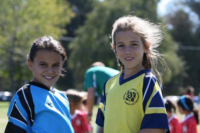 Soccer07Game4_052.JPG
