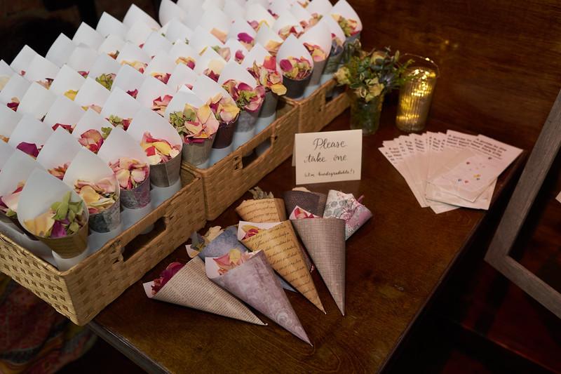 James_Celine Wedding 0119.jpg